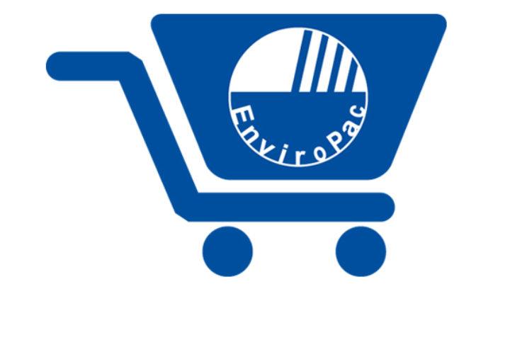 Produkter og Nettbutikk