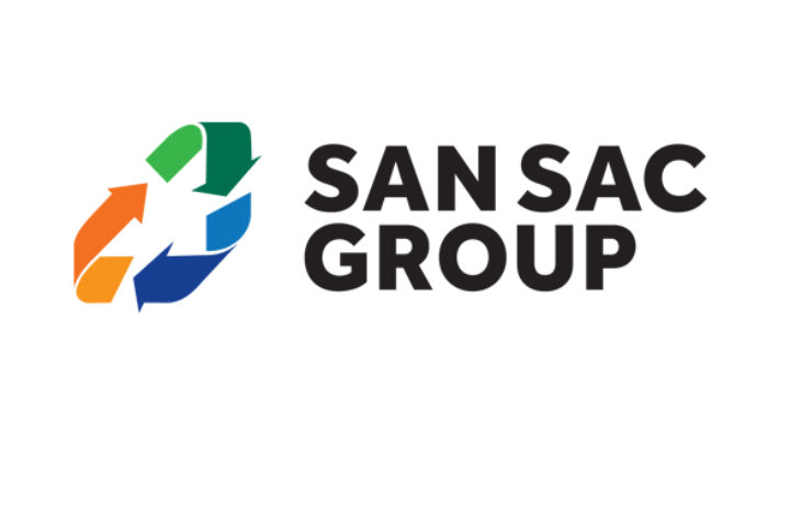 SanSac Group kjøper Orca Group