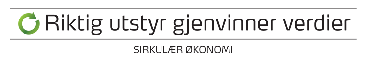 slider-logo image