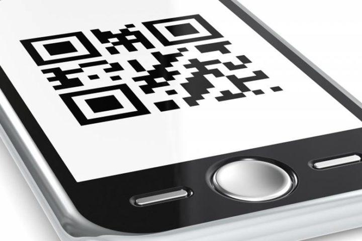 Orwak introduserer QR kode på alle nye emballasjepresser